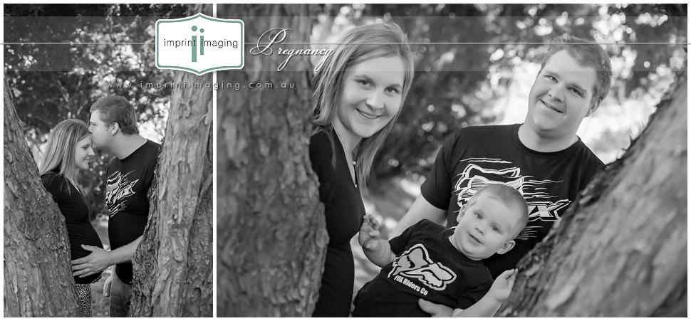 Imprint Imaging taree pregnancy photographer_0006.jpg