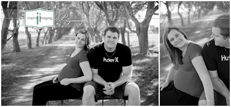 Imprint Imaging taree pregnancy photographer_0009.jpg