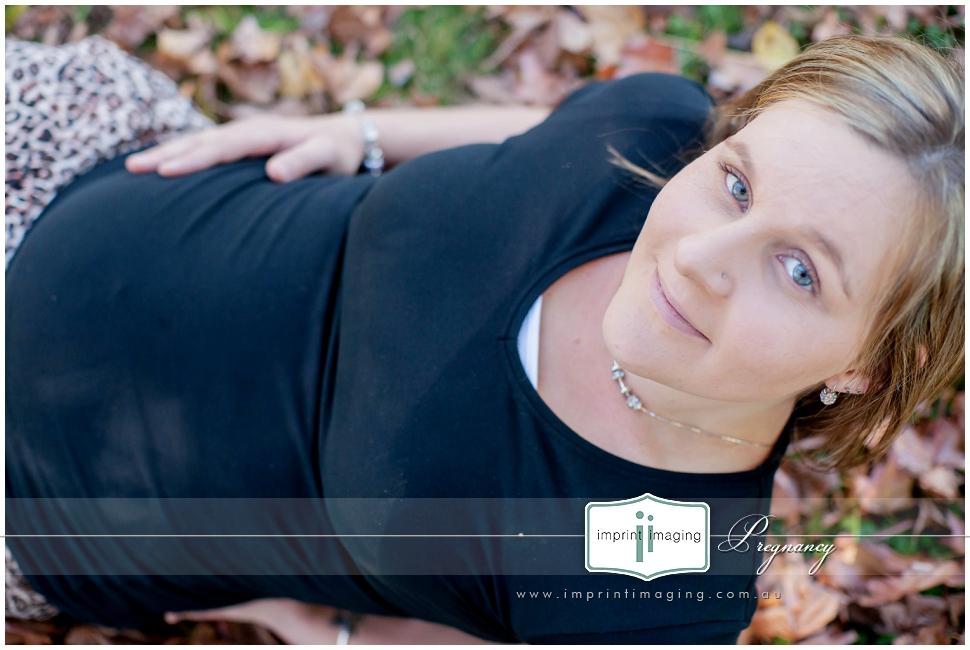 Imprint Imaging taree pregnancy photographer_0015.jpg