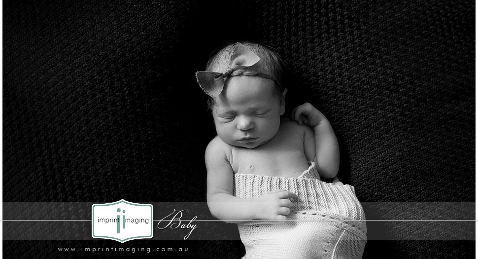 Imprint Imaging Newborn: Charlotte