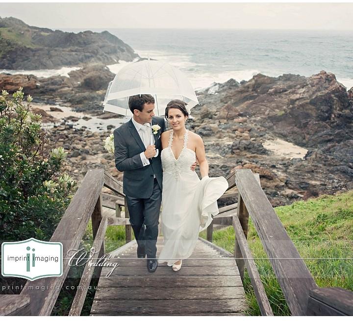 Imprint Imaging Wedding: Dan & Amanda