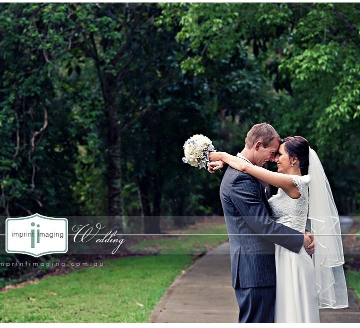 Imprint Imaging Wedding: Michael & Bec