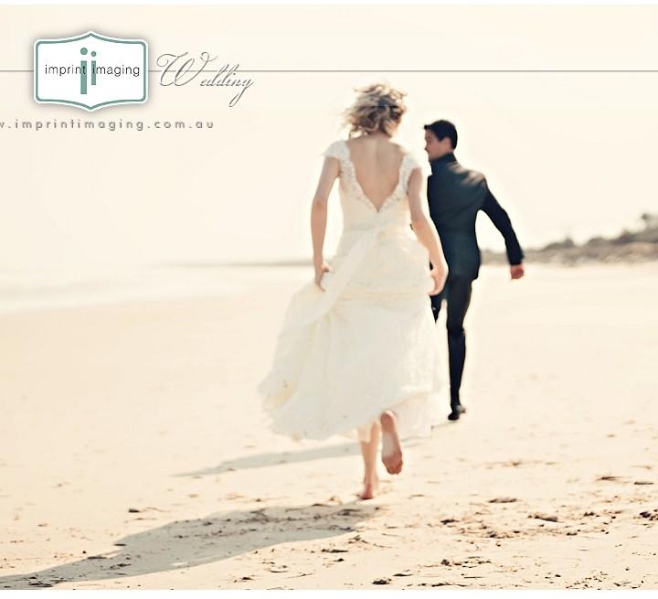 Imprint Imaging Wedding: Tye & Candice