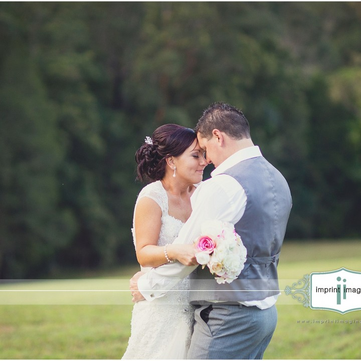 Imprint Imaging Wedding: Emma & Warwick